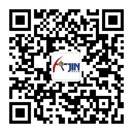 黄金chengguan网app二维码