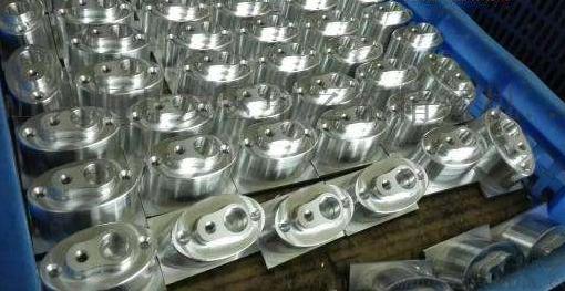 锦铝技术:告诉你如何防止铝合金零件加工变形