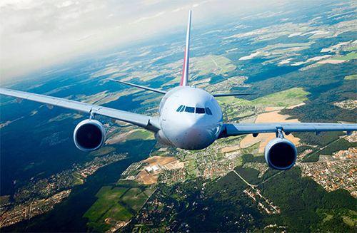 飞机发动机制作商之一的普惠公司,以及能够制作轮毂和起落架等部件的